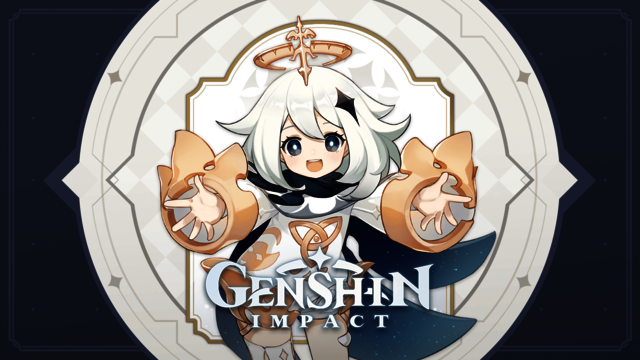 Genshin Impact Final Closed Beta Registration Genshin Impact Game Db